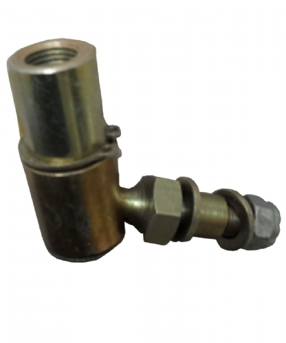 "Outboard Ball Steering Connector 1/2"" UNF Bore Size"